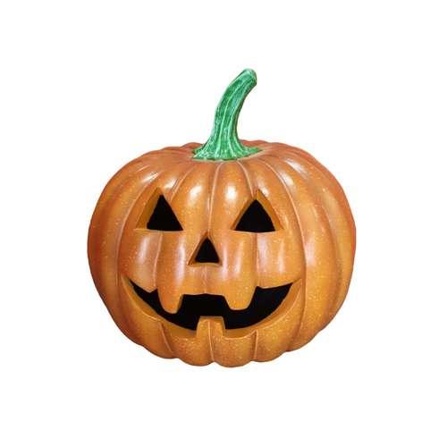 Halloween Jack O'Lantern 40.6cm