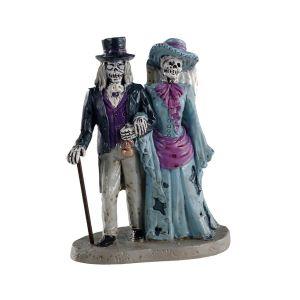 Lemax Spectral Couple